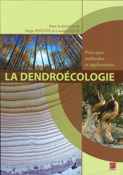 La dendroécologie : Princip...