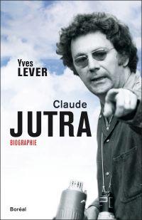 Claude Jutra