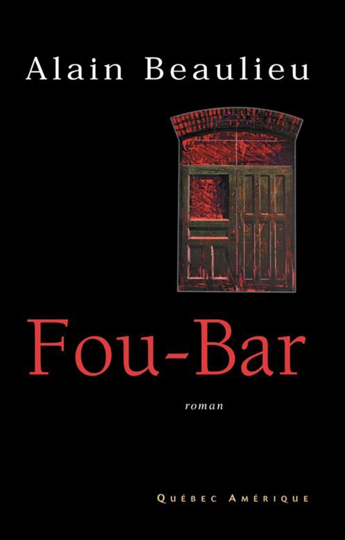 Fou-Bar