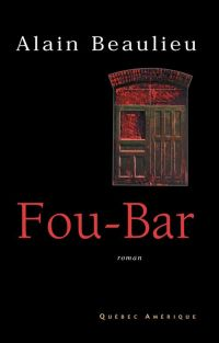 Image de couverture (Fou-Bar)