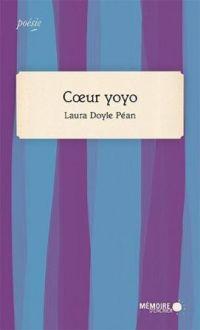 Coeur yoyo