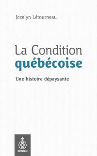 La Condition québécoise