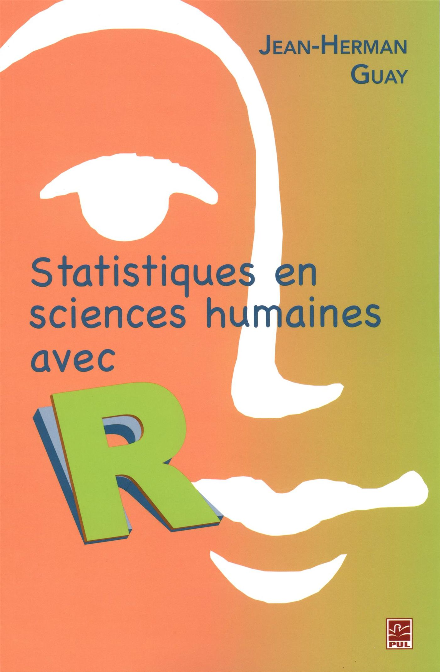 Statistiques en sciences hu...