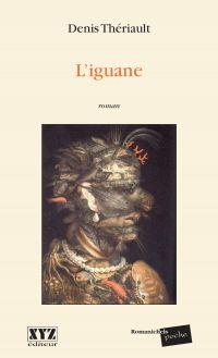 Cover image (L'iguane)