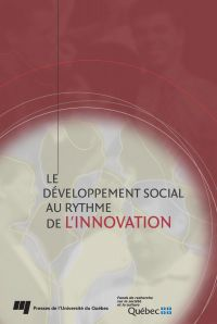 Le développement social au ...