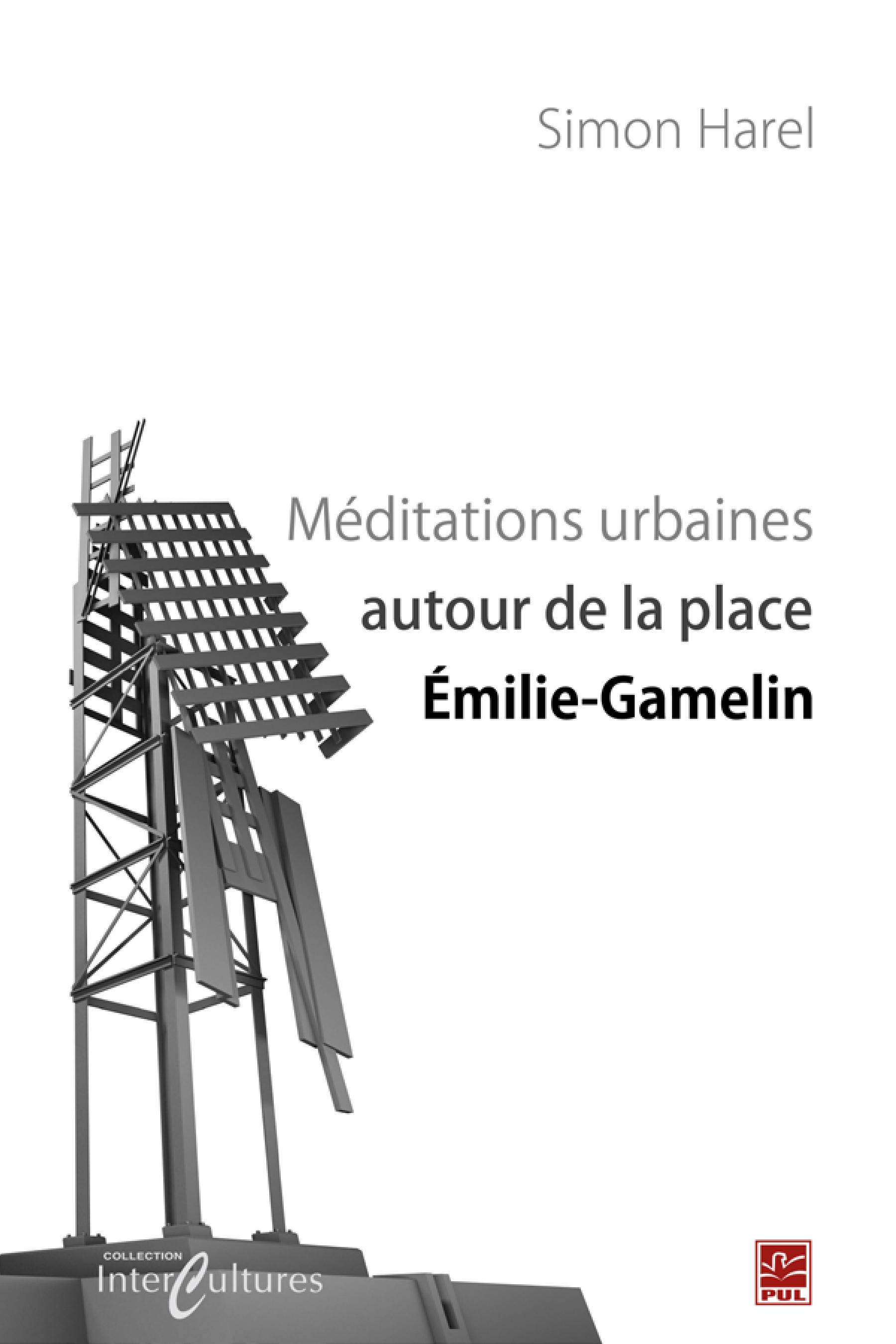 Méditations urbaines autour...