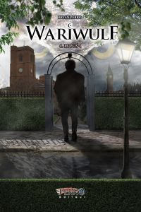 Wariwulf (4)