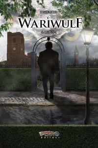 Image de couverture (Wariwulf (4))