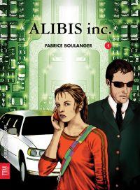 Alibis 1 - Alibis inc.
