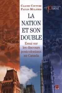 Image de couverture (La Nation et son double)