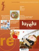 Lurelu. Vol. 43 No. 2, Auto...