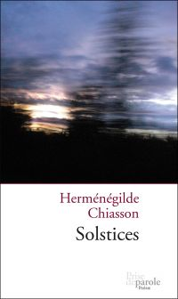 Image de couverture (Solstices)