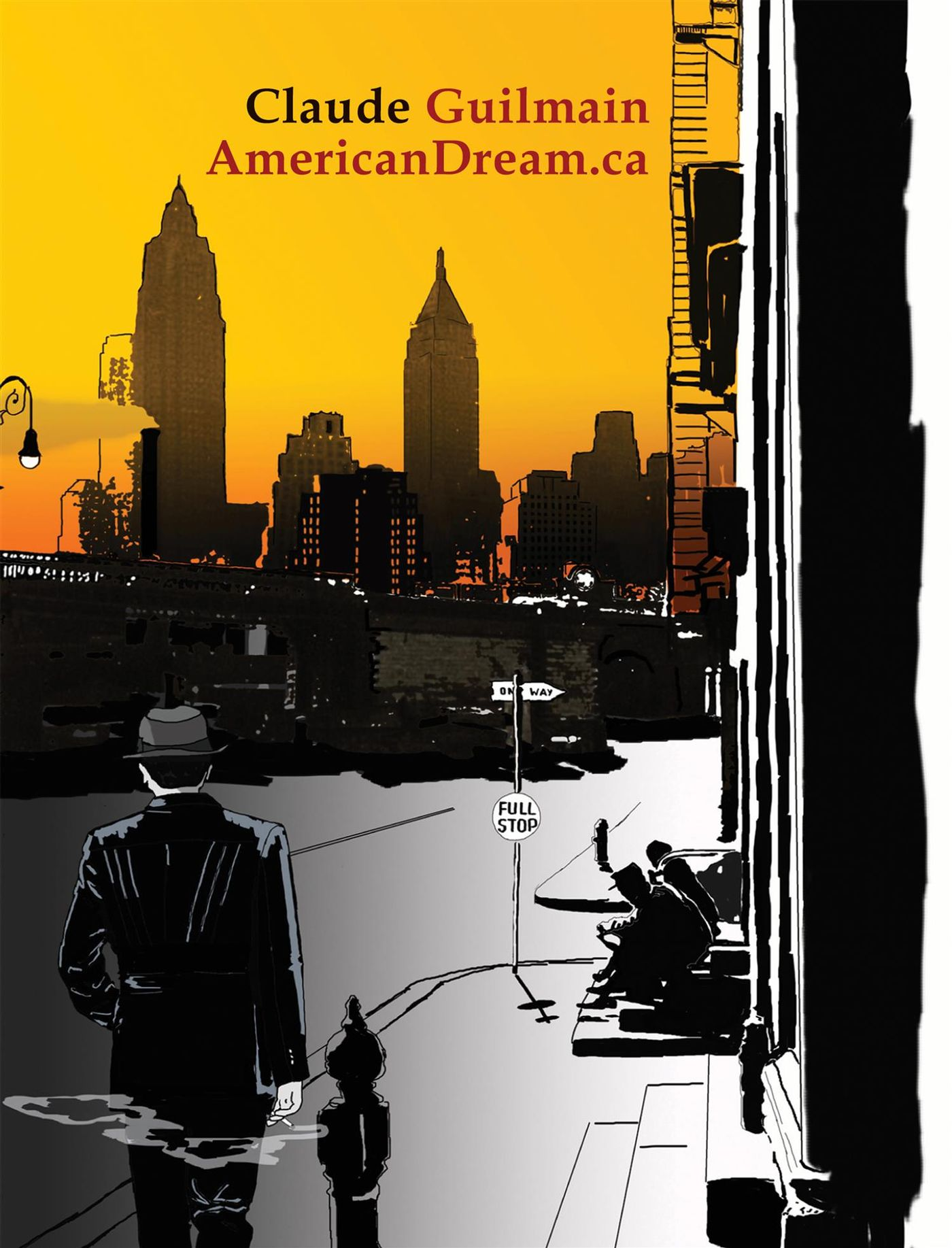 AmericanDream.ca