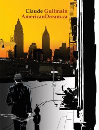 AmericanDream.ca