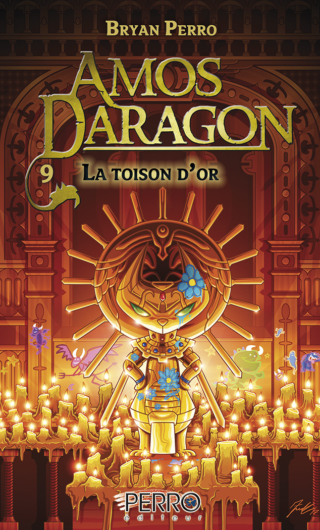 Amos Daragon (9)