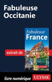 Fabuleuse Occitanie