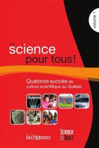 La science pour tous