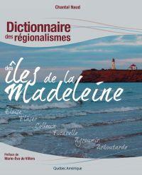 Dictionnaire des régionalis...