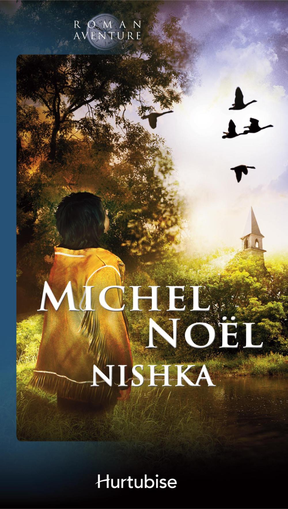 Nishka