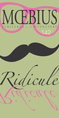 Moebius no. 142 : « Ridicul...