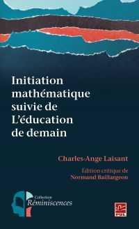 Initiation mathématique sui...