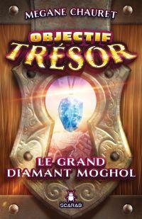 Objectif trésor - Le grand ...