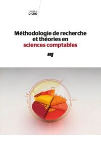 Méthodologie de recherche e...