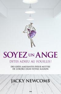 Soyez un ange