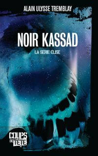Noir Kassad