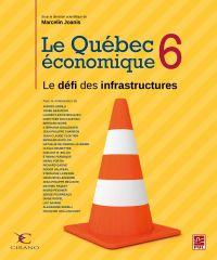 Le Québec économique 06 : L...