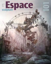 Espace Sculpture. No. 101, ...
