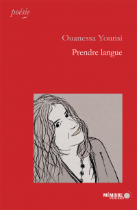Image de couverture (Prendre langue)