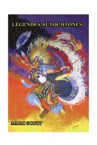 Légendes autochtones