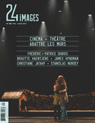24 images. No. 182, Mai-Juillet 2017