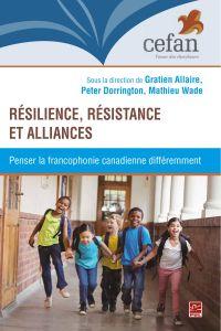 Résilience, résistance et a...
