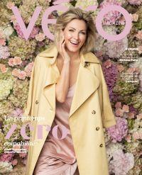 Magazine VÉRO - Printemps 2020