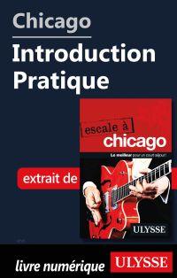 Chicago - Introduction Prat...