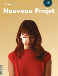 Nouveau Projet 11
