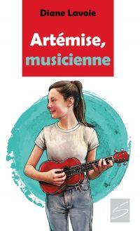 Artémise musicienne