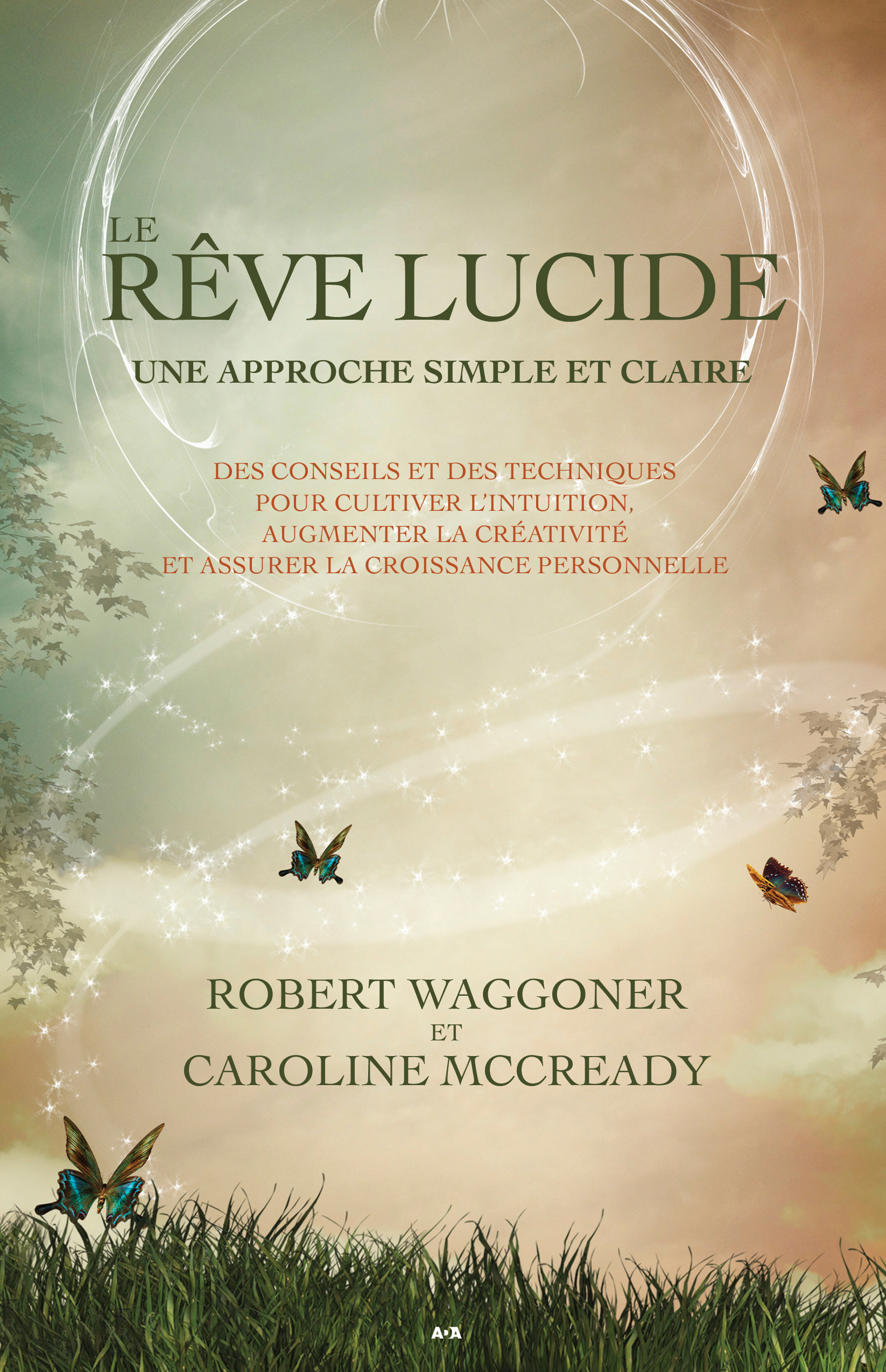 Le rêve lucide