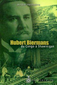 Hubert Biermans