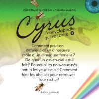 Cyrus 3