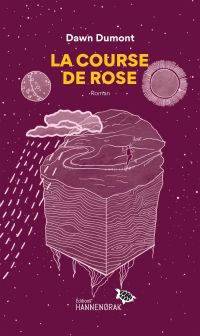 Image de couverture (La course de Rose)