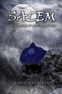 Image de couverture (Salem)