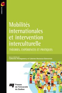 Mobilités internationales e...