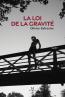 La loi de la gravité