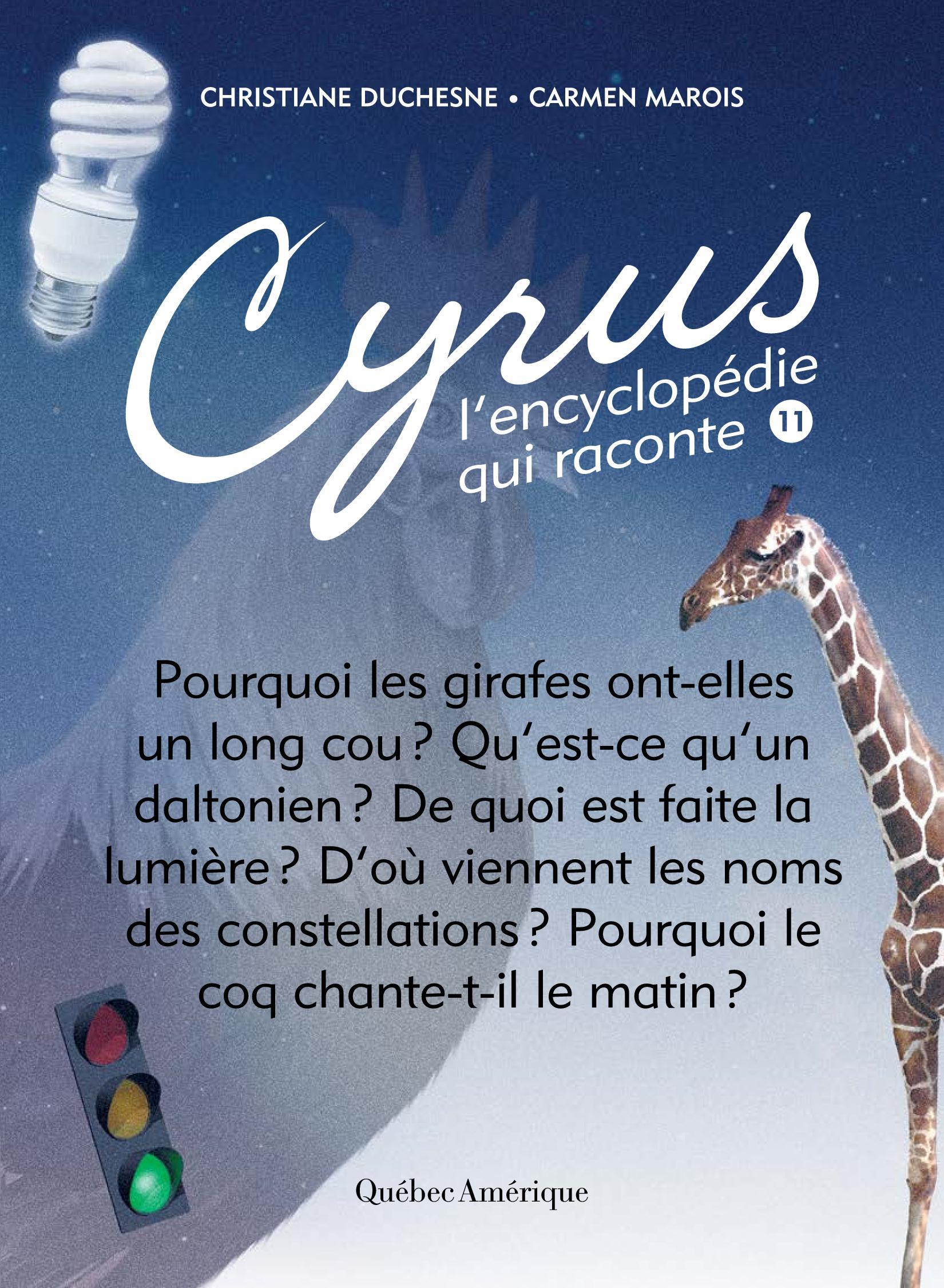 Cyrus 11