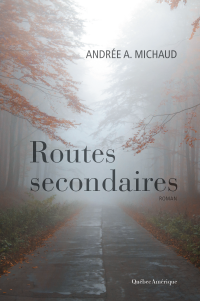 Routes secondaires