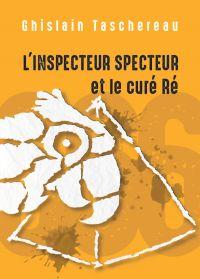 L'Inspecteur Specteur et le...