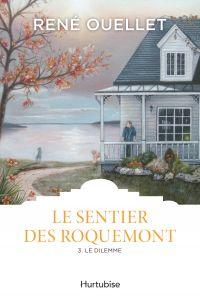 Le Sentier des Roquemont T3